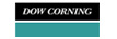 Dow Corning Polymers